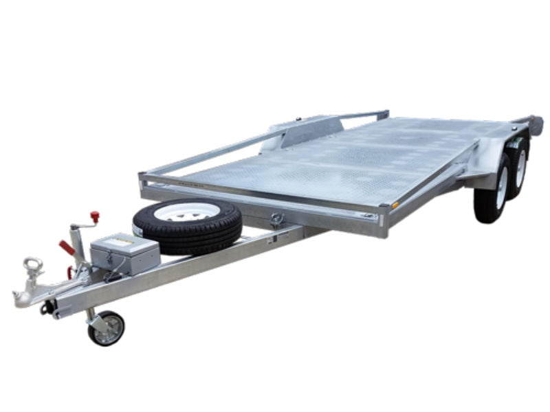 Budjet Trailer Hire Best Priced Trailer Hire And Sales In Brisbane