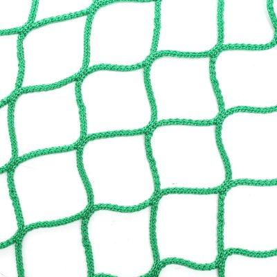 Cargo Net 3m x 2m - weave