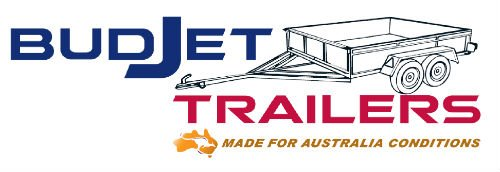 Budjet Trailer Hire