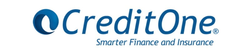 Credit One Finance